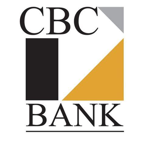 bcc banking cameroun banque la cbc que laisse njanga njoh