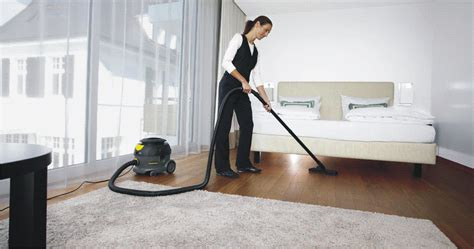 Sweep The Floor In by Innovation In Cleaning Equipment Reducing Cost