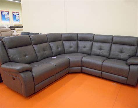 divani in saldo divani in saldo divano letto in saldo centrodivani