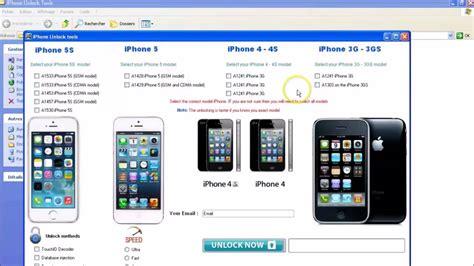 unlock iphone 5s 5c 5 4s 4 iphone simlock remover new 2015