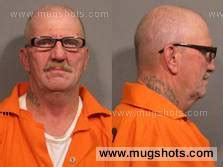Fred Rogers Criminal Record Mugshots Mugshots Search Inmate Arrest Mugshots Arrest Records