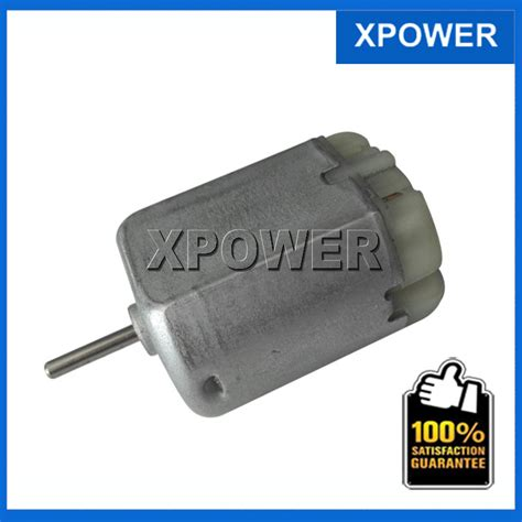 wholesale motors wholesale small electric motors