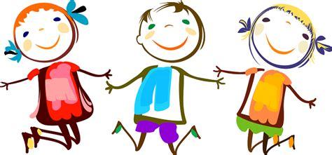 imagenes niños divirtiendose mes del ni 241 o y la declaraci 243 n de los derechos del ni 241 o