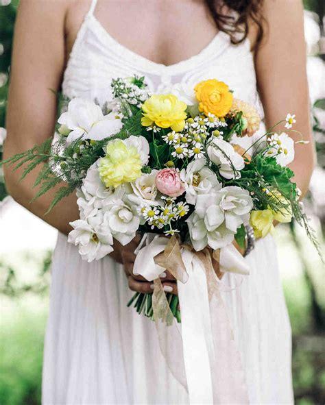 bridal bouquets the 50 best wedding bouquets martha stewart weddings