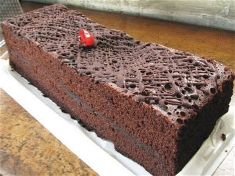 video membuat brownies kukus resep dan cara membuat brownies