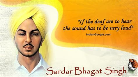 bhagat singh biography in hindi download 20 bhagat singh images photos of shaheed e azam download