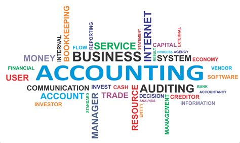 Small Home Business Bookkeeping Small Business Accounting Palm Tax Service