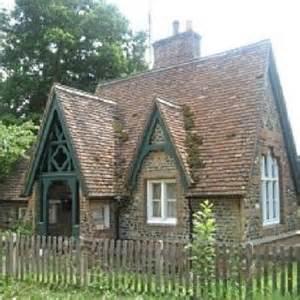 brick cottage paint