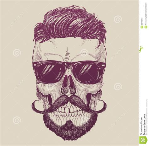 %name Beard Coloring   40 Grey Beard Styles To Look Devastatingly Handsome   Stylishwife