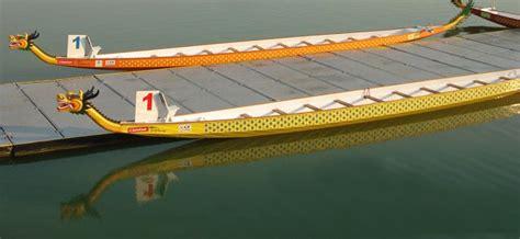dragon boat lake lanier dragon boat fleet for sale at lake lanier olympic park