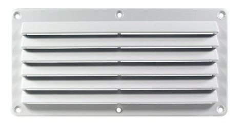 plastic vents for cabinets plastic rectangular grills for venting cabinets closets