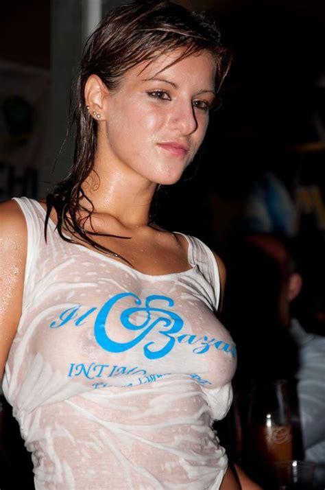 Miss Maglietta Bagnata by Miss Maglietta Bagnata Date E Foto 2009