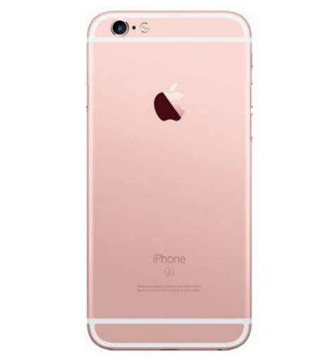 apple iphone 6s 16gb gold modified apple iphone 6s 16gb gold memory inte sar2