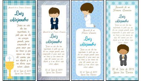 recuerdos de comunion cuadros para ninos tarjetas para cumpleanos tarjeta de recuerdo invitacion primera comunion bsf 13