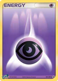 psychic energy tcg bulbapedia  community driven