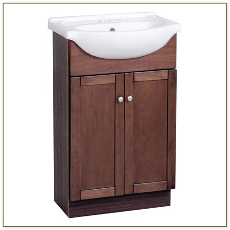 15 bathroom vanity 15 inch depth bathroom vanity