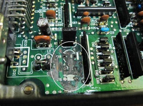 ecu check engine light p28 g01 c18 blow check engine light honda tech honda