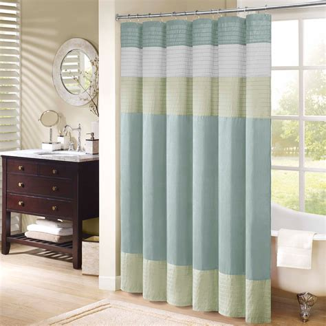 brown and blue shower curtains lola shower curtain blue and brown shower curtain