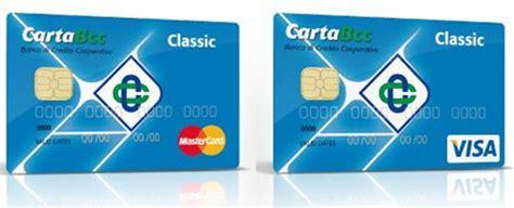 carta di credito marche carta credito bcc bcc ostra vetere numeri utili per