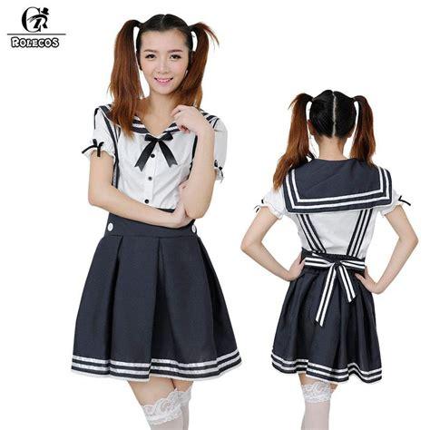 preteenl japanese japan school uniform 2016 new japanese school uniform korean school uniform
