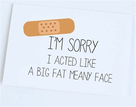 Apology Letter Gift Card 25 Unique Apology Gifts Ideas On Im Sorry Gifts Ways To Say Sorry And Sorry Gifts