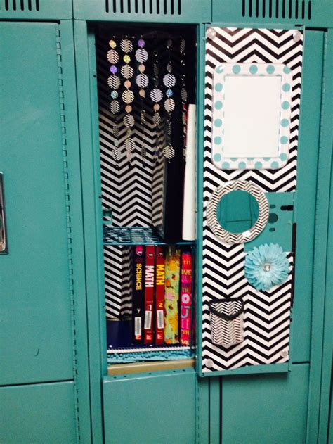 7th grade bangs ideas 16 best images about cute lockers on pinterest