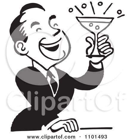 mixed drink clipart black and white gymnastics clipart black and white bars clipart panda