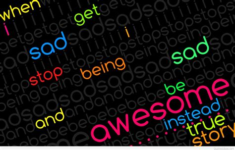 quotes themes for pc awesome backgrounds for desktop choice image wallpaper