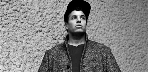 british house music artists artists richy ahmed biography