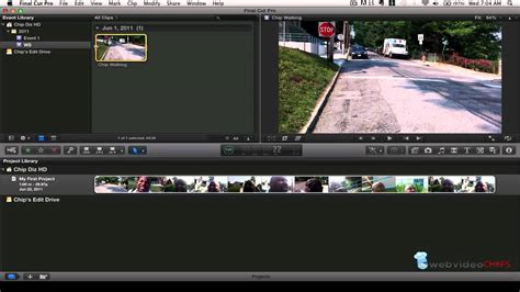 final cut pro youtube upload how to import imovie projects into final cut pro x youtube