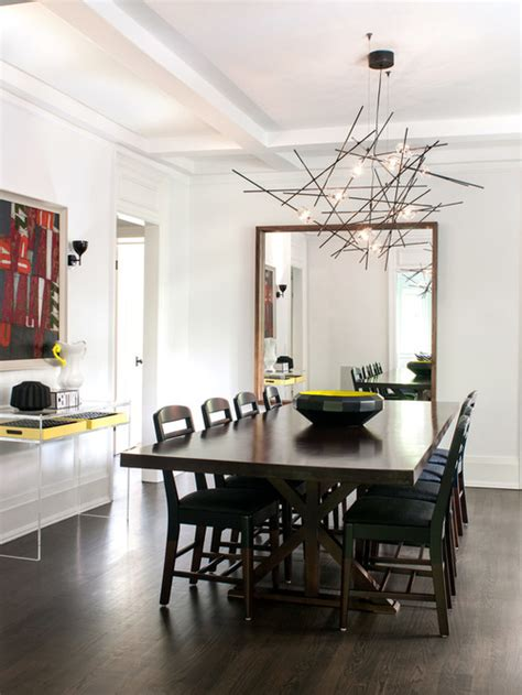dining room lighting modern great contemporary dining room lighting best modern dining