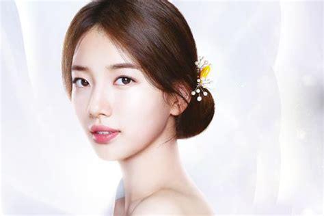Makeup Susy Kleo the 4 step skincare regime for beautiful skin like korean