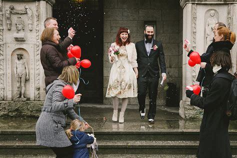 Hochzeit Winter by Winterhochzeit Berlin Hochzeitsfotograf