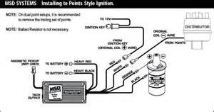fit6200 msd 6al wiring 16 on msd 6al wiring
