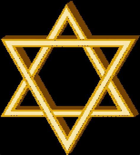 imagenes simbolos judaismo ranking de las 5 religiones mundiales y sus