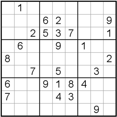printable sudoku extra challenging sudoku puzzles extra challenging 29 32 number squares