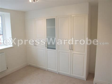 Cheap Fitted Wardrobe by Cheap Fitted Wardrobes 28 Images 2 Aneboda