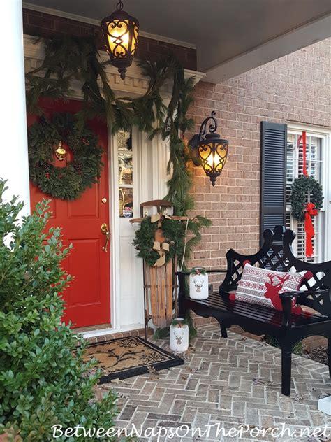 calypso home decor calypso home new york city home