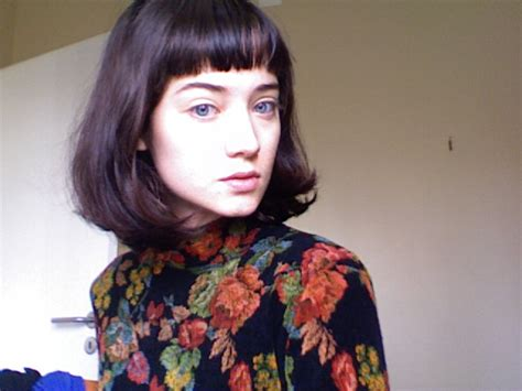 what are extremely short bangs called great bob and fringe salon dettore is a premiere hair