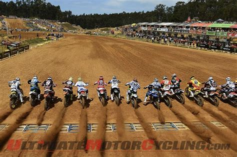 how to start racing motocross 2013 portugal fim motocross mx1 results