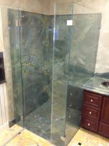 learn all about granite shower walls furniture shop