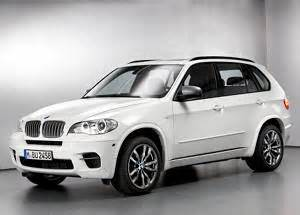 2012 bmw x5 fuel economy 2012 bmw x5 m50d e70 specifications carbon dioxide