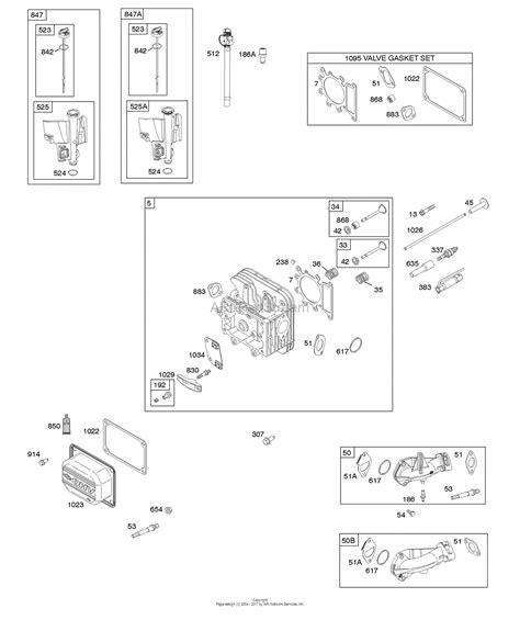nissan vanette alternator wiring diagram k