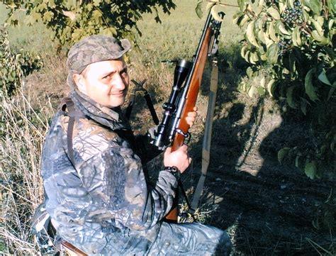 armeria consoli grottaferrata caccia di selezione armi nuove e usate ex ordinanza e