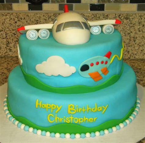 birthday cake    year  boy cake  vanilla  whipped cream  strawberry filling