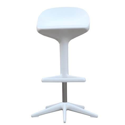 Different Bar Stools by Different Bar Stool Chair