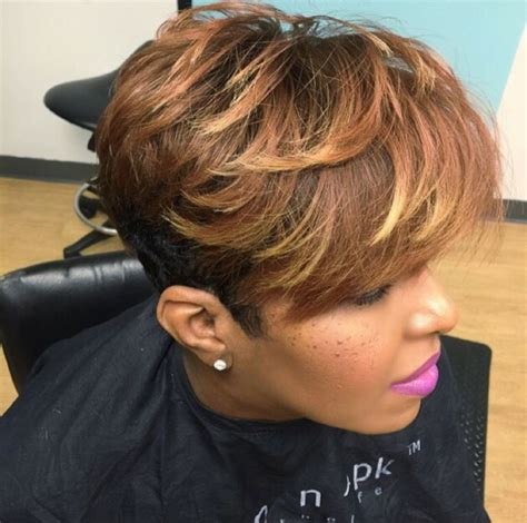 short jhaircut in florida 120 best images about hairstyles by salon pk jacksonville
