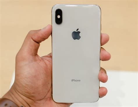 apple iphone xs price  pakistan specs daily updated