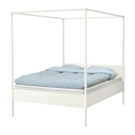 Google Image Result For 1 Bp Blogspot Com More Four Poster Bed Frame