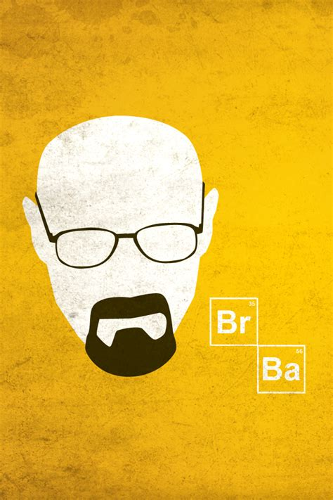 wallpaper iphone 5 breaking bad download for iphone background breaking bad from category